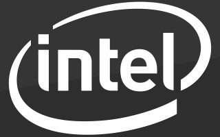 Intel Xeon W-3175X, un mostro da 28 core
