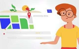 Google, maggior trasparenza sui dati della Ricerca