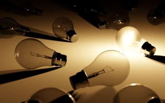 Luce e gas: il mercato libero dell'energia