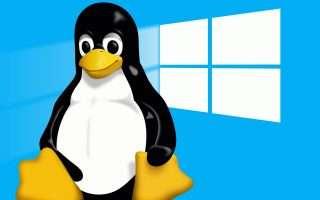 Microsoft, 60 mila brevetti per proteggere Linux
