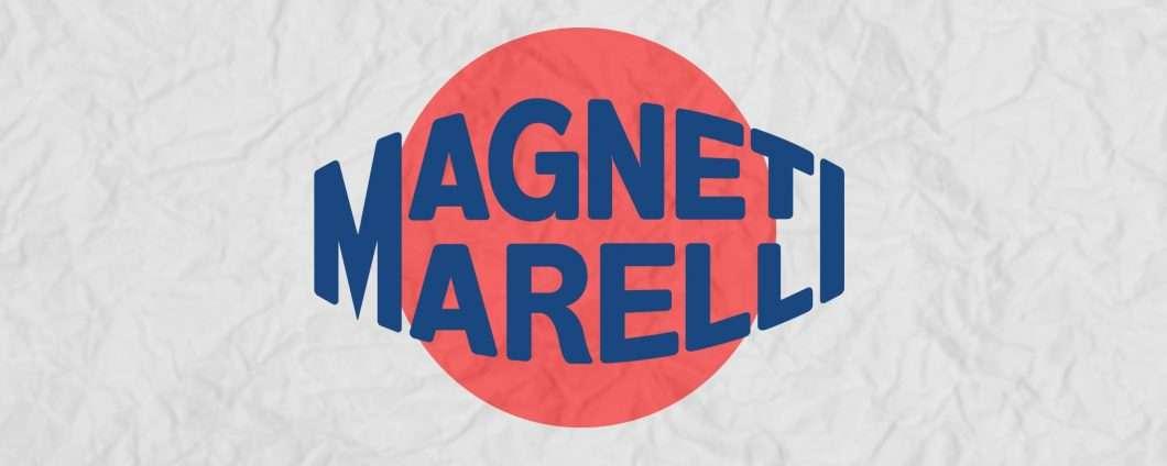 Magneti Marelli, in Giappone l'eccellenza italiana