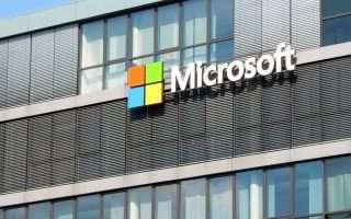 Nuovi problemi per Windows 10 October 2018 Update