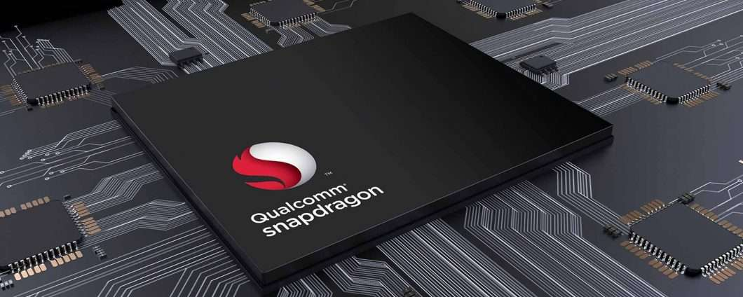 Qualcomm presenterà Snapdragon 8150 (e non 855)