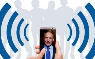 Solid: Tim Berners-Lee ha una nuova idea di Web
