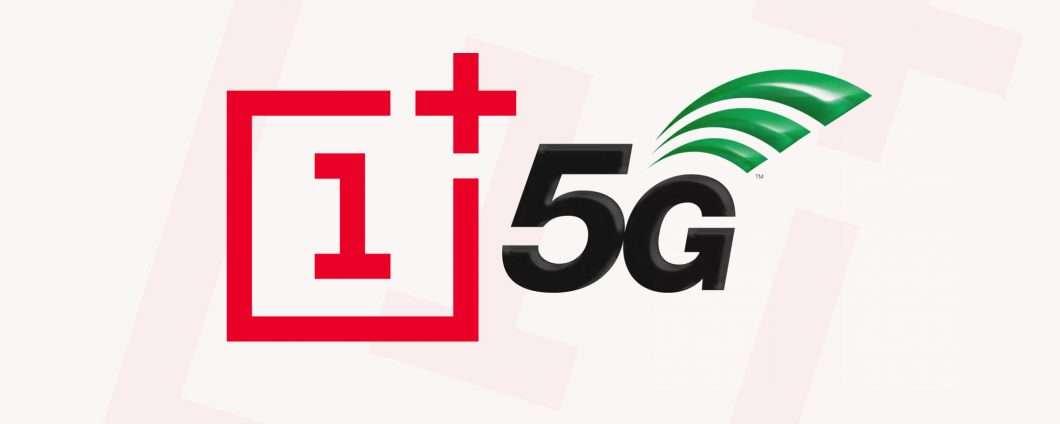 OnePlus, ambizioni e promesse in 5G