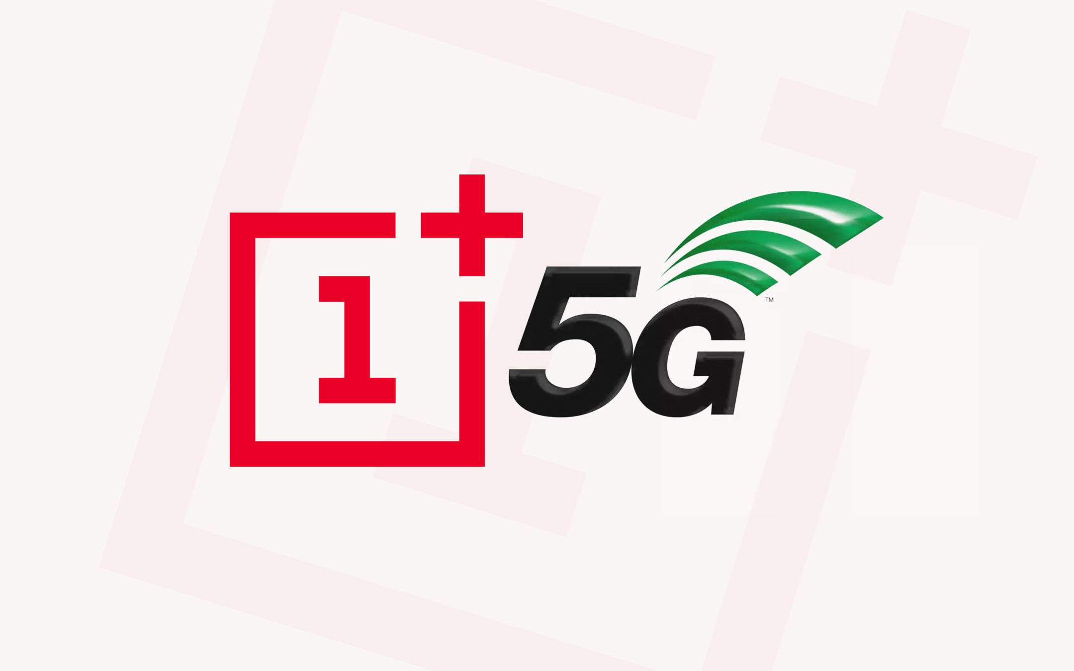 OnePlus e 5G