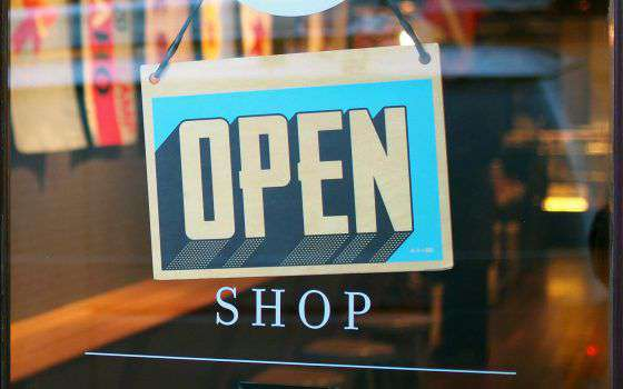 Google Maps: il Follow per negozi e ristoranti