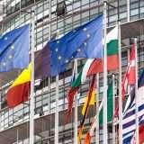 L'Europa vuole un'Internet ad alta velocità