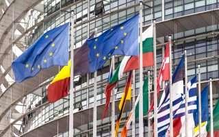 Europa: Blockchain e DLT, tra opportunità e rischi