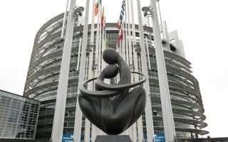 UE, direttiva audiovisivi e streaming: cosa cambia