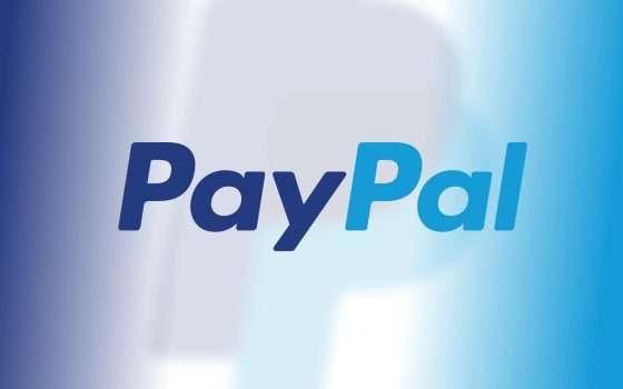 Prosegue il momento d'oro per PayPal, nuovo record