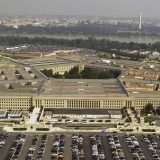Il Pentagono mette in standby il progetto JEDI