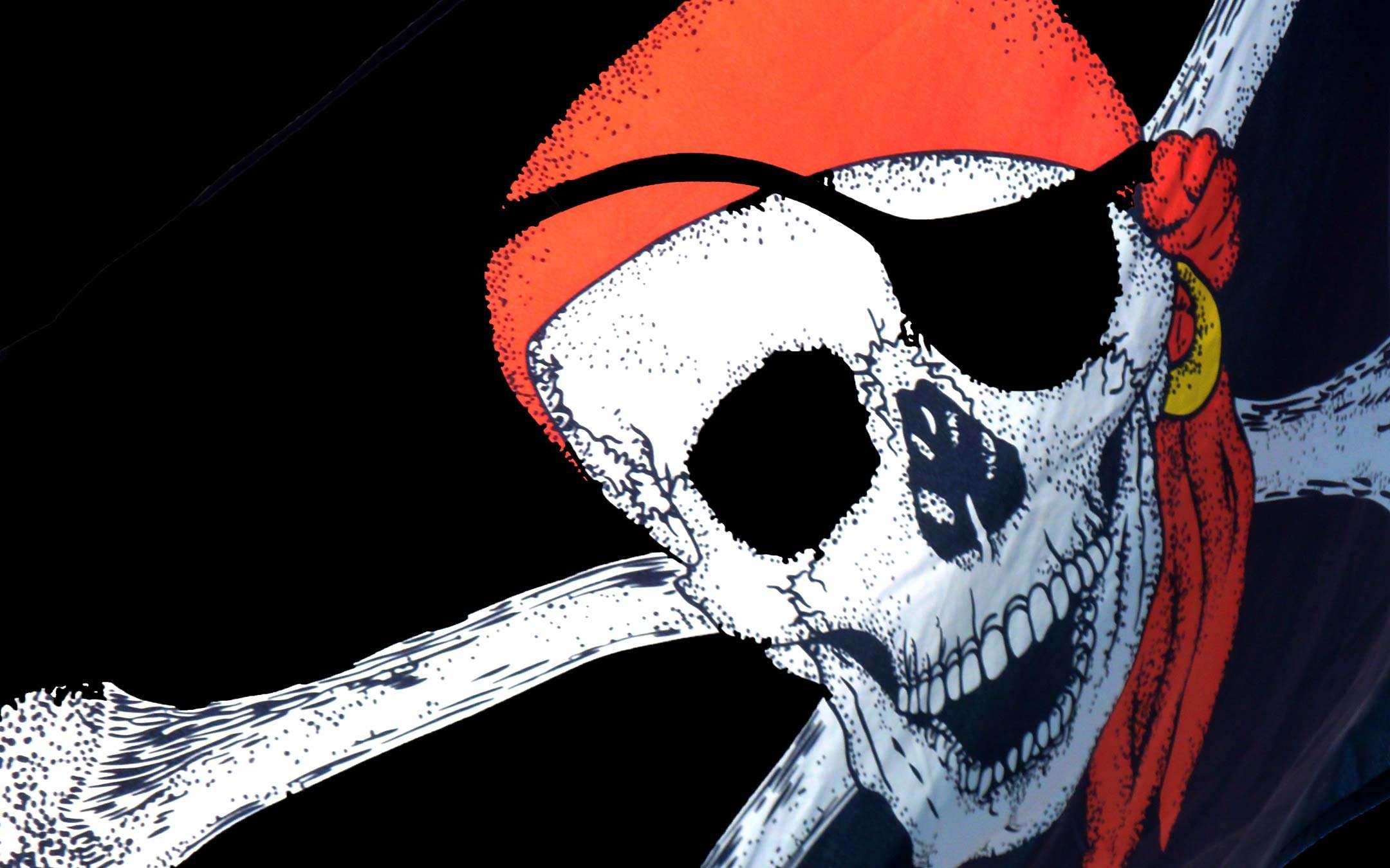 FAPAV: the lockdown has multiplied piracy