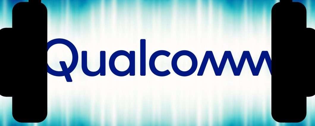 La tecnologia di Qualcomm per i device con Alexa