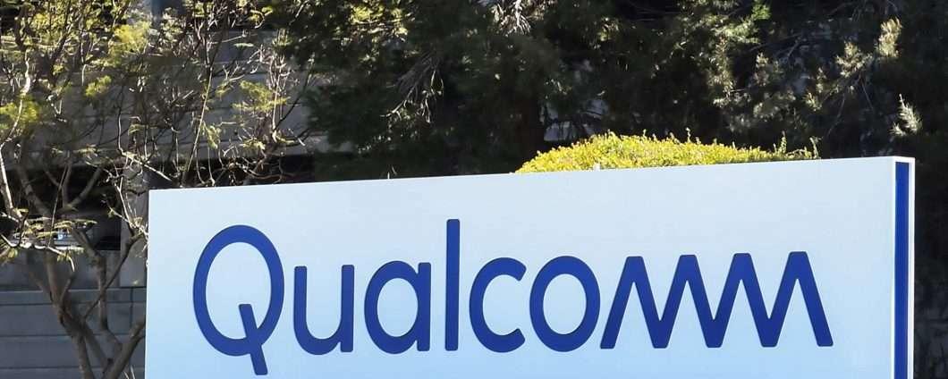 5G, 802.11ay e WiFi 60 GHz: nuovi chipset Qualcomm