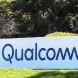 5G: l'Europa indaga sui chip RFFE di Qualcomm