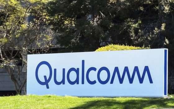 Qualcomm-FTC: arriva la sospensione della sentenza