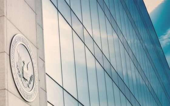 FinHub: la divisione SEC per le startup FinTech