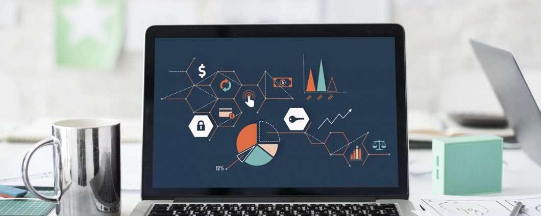 Oltre 1.800 le startup innovative nate in digitale