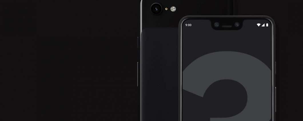 Titan M, un chip per la sicurezza dei Pixel 3