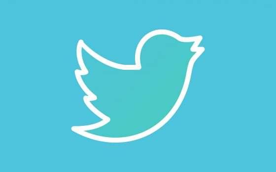 Nuova interfaccia per Twitter sul Web, il restyling