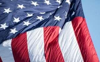 Pentagono: nuovo attacco ai dati della Difesa