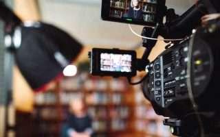 Col 5G forte crescita per il settore entertainment