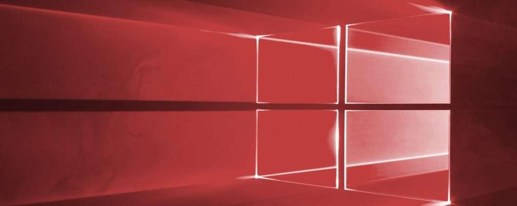 Windows 10 October Update 2018 cancella i file?