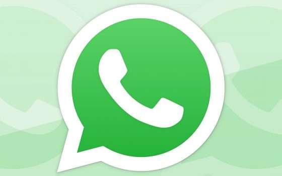 WhatsApp (è stato) vulnerabile a una videochiamata