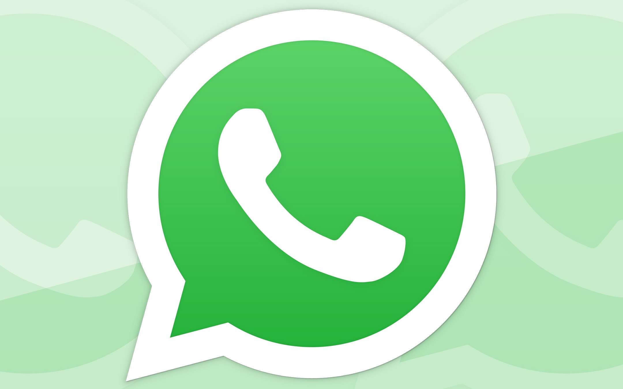 WhatsApp: Police calls for more attention