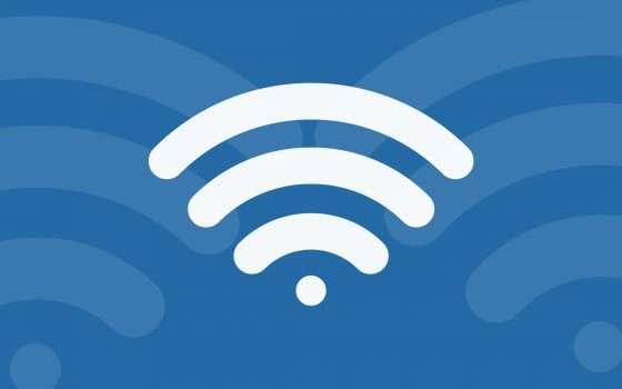 MISE: 100 milioni per WiFi e altre tecnologie