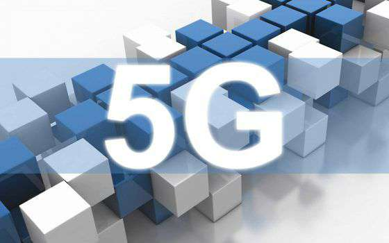 5G: all'Europa serve una visione strategica