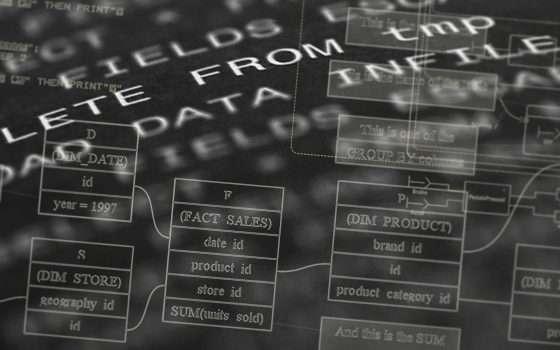 Microsoft, IBM, Nvidia: difendiamo il machine learning