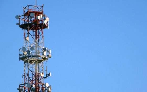 Reti mobile più veloci del WiFi in 33 paesi