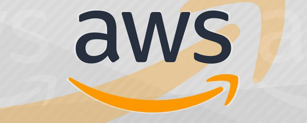 Amazon: Graviton Processor per i data center AWS