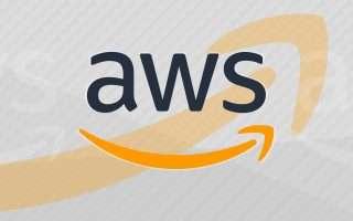 Amazon: Graviton Processor per i data center AWS