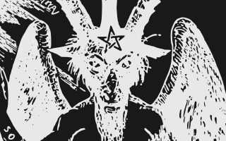 I satanisti contro Netflix (non è una serie TV)