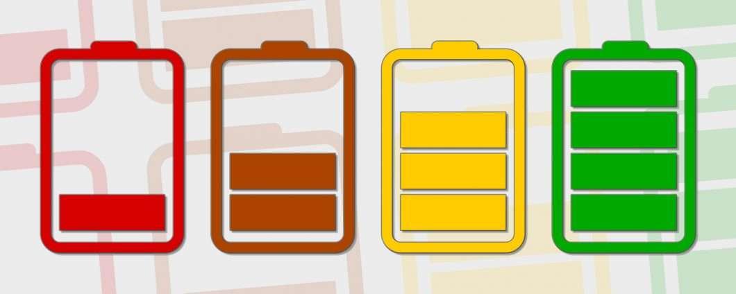 Batterie allo stato solido: forse ci siamo