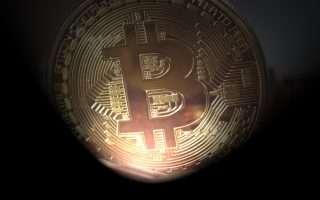 Bitcoin sempre più giù, sfonda quota 5000$