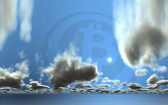 Bitcoin, sospetti su Tether: il DoJ indaga