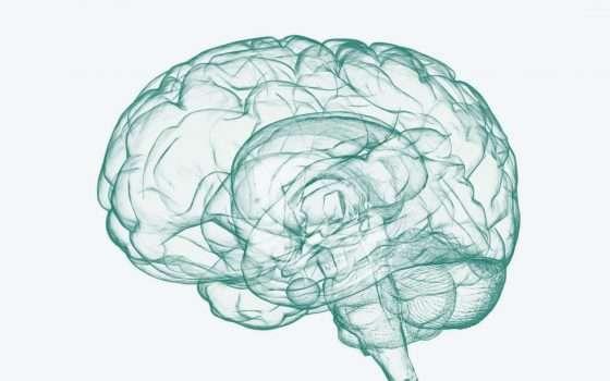 IA per la diagnosi preventiva dell'Alzheimer
