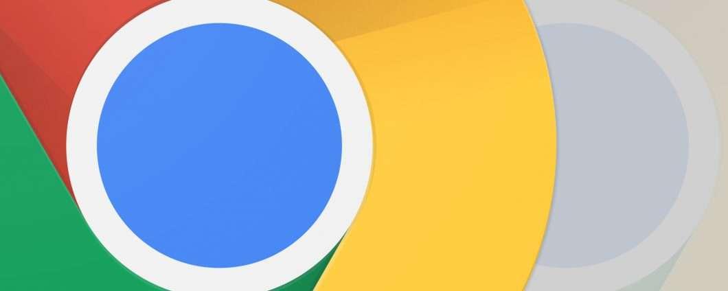 Chrome: Intel al lavoro per ridurre i consumi del browser