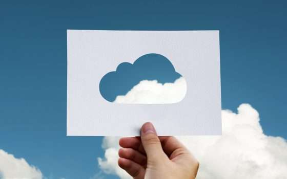 Cloud ibridi e ambienti multicloud, facciamo chiarezza