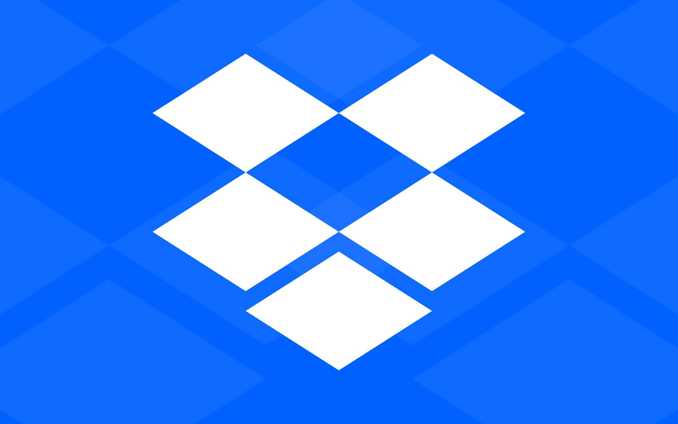 Dropbox also goes all-in on smart working