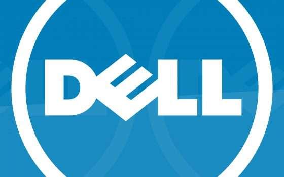 Il sito ufficiale Dell sotto attacco il 9 novembre