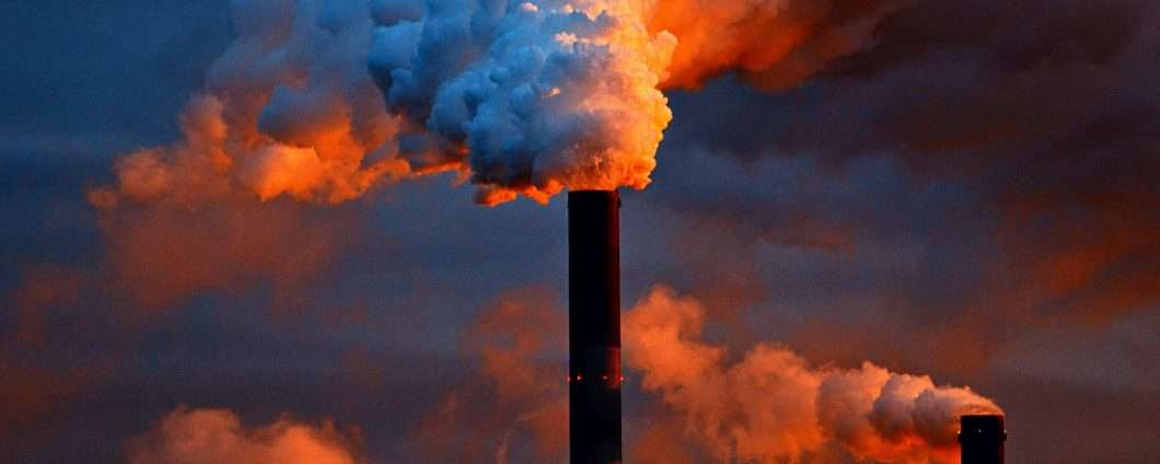 EU, neutralità climatica: zero emissioni entro 2050