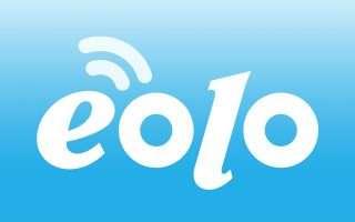 EOLO: arresto per truffa e furto di radiofrequenze