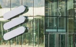 Ericsson Mobility Report: si apre l'era del 5G