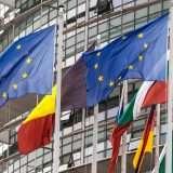 Immuni fino al confine: l'occasione mancata dell'UE