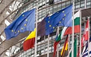 Google e le elezioni 2019 del Parlamento Europeo